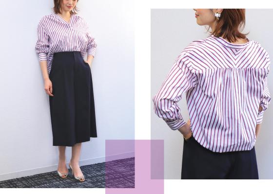 35officestyle03