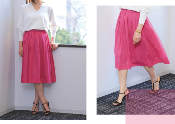 35officestyle04