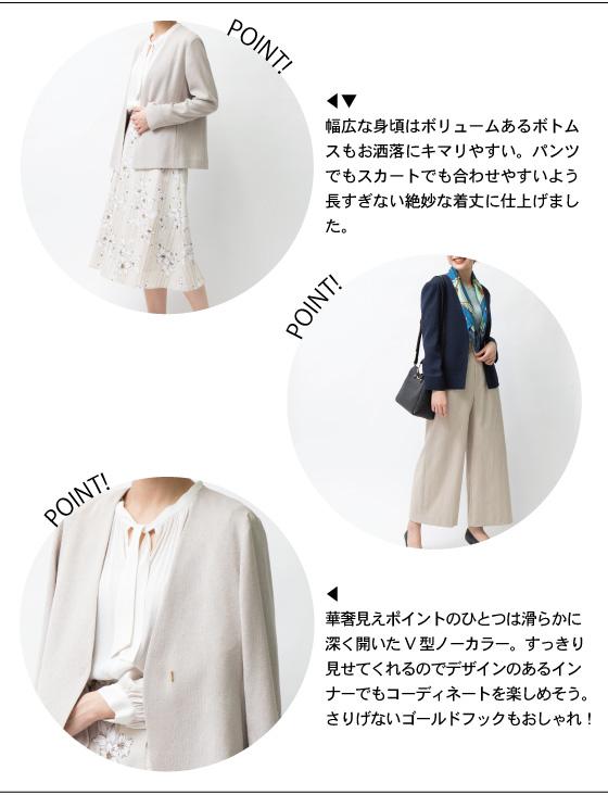 news_0324_05-2