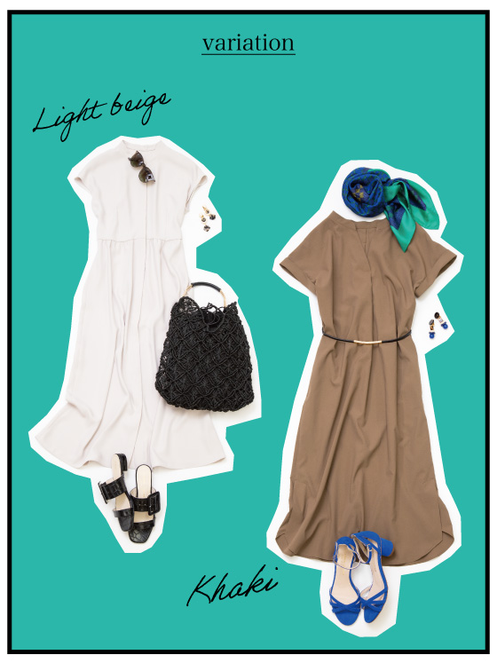 news_30_5gatu_dress01c