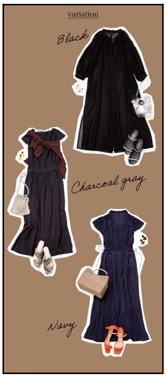news_30_5gatu_dress02b