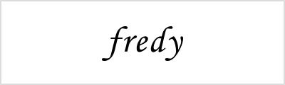SHOPLIST(実店舗/WEB)|NOLLEY'S CO.,LTD. [ノーリーズ コーポレートサイト]