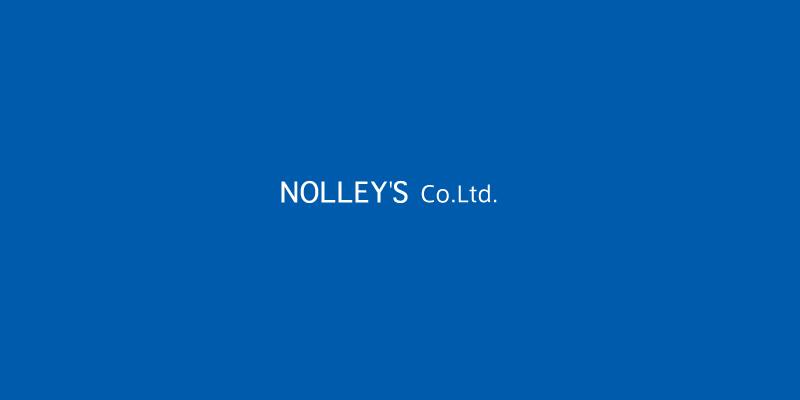 2020年度新卒採用情報|NOLLEY'S CO.,LTD. [ノーリーズ コーポレートサイト]