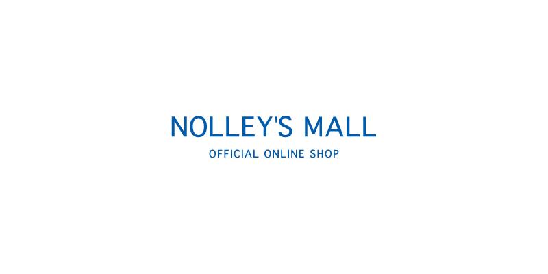 NOLLEY'S MALL サーバーメンテナンスのお知らせ NOLLEY'S CO.,LTD. [ノーリーズ コーポレートサイト]