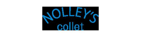 NOLLEY'S collet