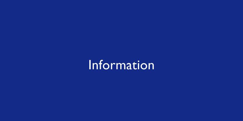 フレディ&グロスターららぽーとTOKYO-BAY店リニューアルのお知らせ|NOLLEY'S CO.,LTD. [ノーリーズ コーポレートサイト]